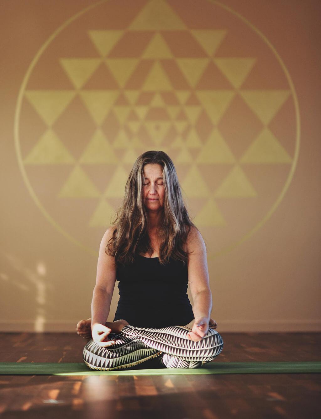 varfor ar det bra med yoga