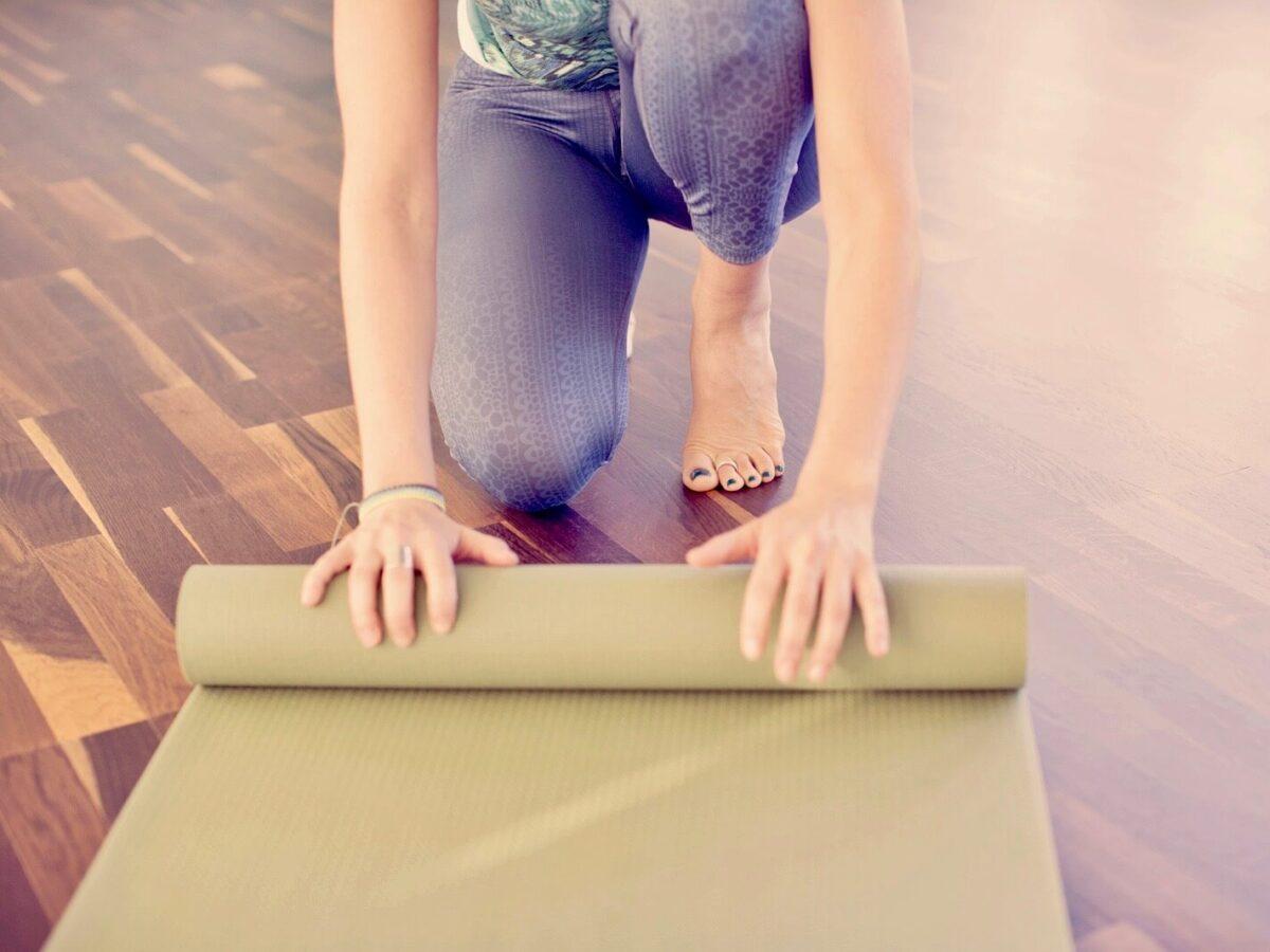 ta hem yogamattan ashtanga yoga uppsala